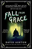 Fall From Grace: An Inspector McLevy Mystery 2 (Inspector McLevy, 2)