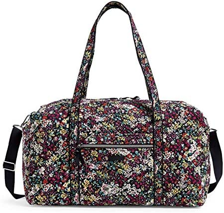 Up to 30% off Vera Bradley Handbags