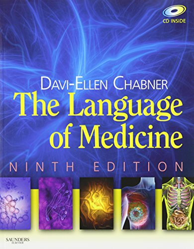 Medical Terminology Online for The Language of Medicine...