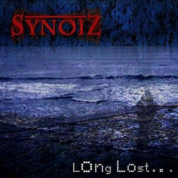 Long Lost...