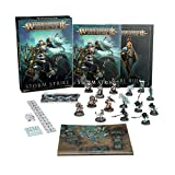 Games Workshop Age of Sigmar: Storm Strike