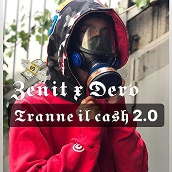 Tranne il cash 2.0