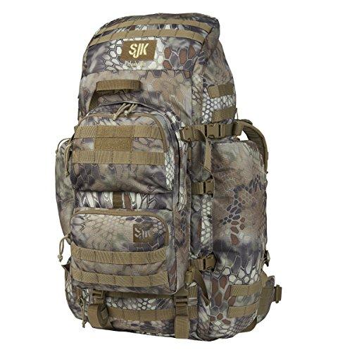 Slumberjack Bounty 2.0 Backpack