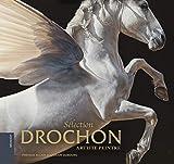 Drochon