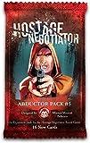 Hostage Negotiator: Abductor Pack #5
