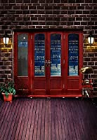 木製ジグソーパズルキッズおもちゃランプと大人のための赤い本棚パズル5000ピース72x42in