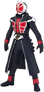 Masked Rider Wizard Figure Model 17 Cm Hobbies Merchandising Estatuas Niño Y Niña,A