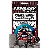 FastEddy Bearings https://www.fasteddybearings.com-2120