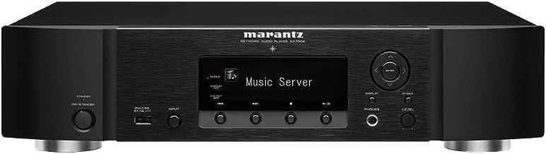 Marantz NA7004 Network Audio Player (Black)