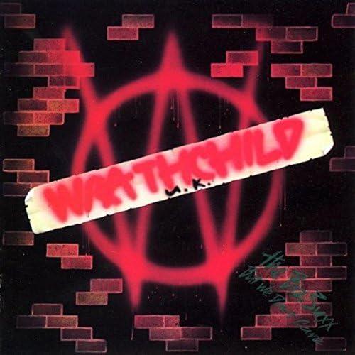 Wrathchild