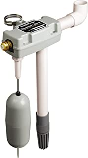 Liberty Pumps SJ10 1-1/2-Inch Discharge SumpJet Water Powered Back-Up Pump