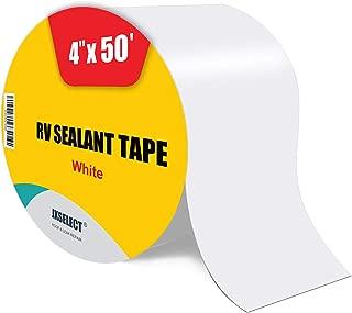 Jxselect RV Sealant Tape, 4