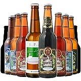 ビール クラフトビール スワンレイクビール サンキューセット 年末年始 10本セット