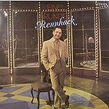 Heinz Rennhack - Eine Runde Rennhack - LITERA - 8 65 380