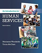 Bundle: An Introduction to Human Services, Loose-Leaf Version, 9th + MBTI Complete, 1 term (6 months) Printed Access Card + MindTap Counseling, 1 term ... An Introduction to Human Services, 9th