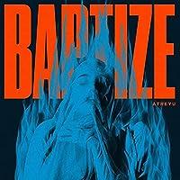 Baptize [12 inch Analog]