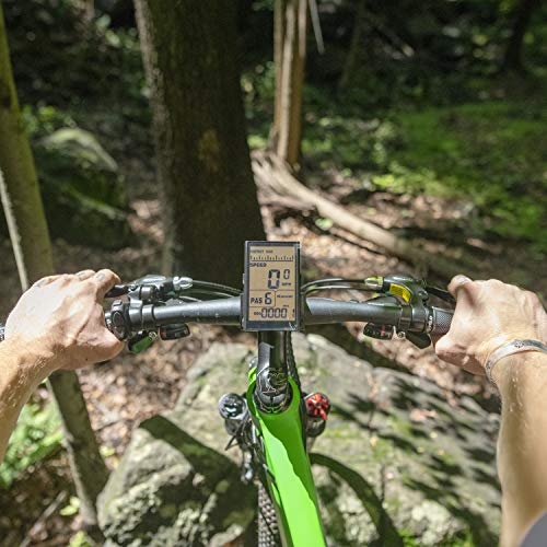 51WbgDmFuSL Jetson Adventure All-Terrain Electric Bike