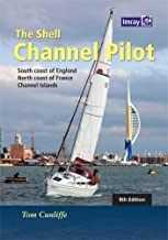 english channel pilot