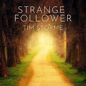 Strange Follower