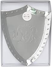 Meri Meri Shield Plate