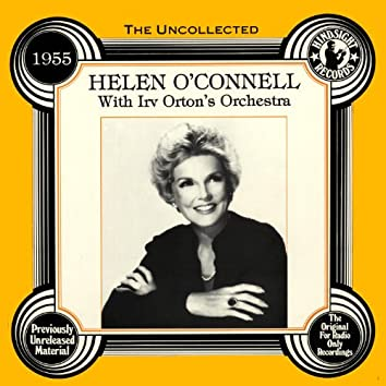 The Uncollected: 1955
