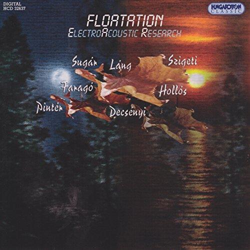 Clavinova Fantasia No. 2