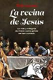 La vecina de Jesús (Fuera de Colección)