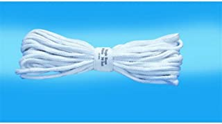 Loftus International Empire Magic Rope 50' White by Novelty Item