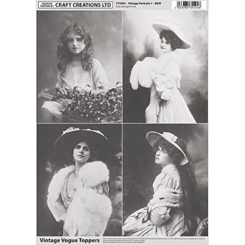 Black and White Postcards: Amazon co uk