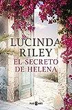 El secreto de Helena (EXITOS)