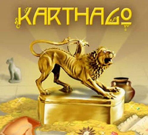 Karthago [Download]