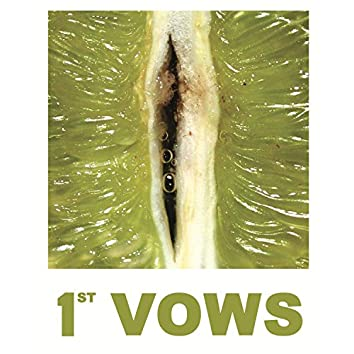 1st Vows (The Green EP)