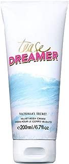 - Victoria Secret Tease Dreamer Velvet Body Cream 200 ml/6.7 oz