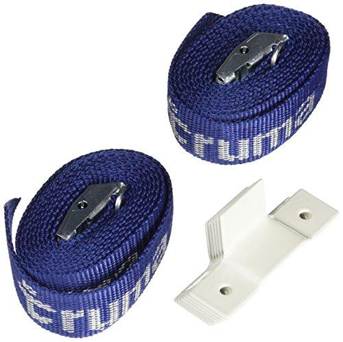 Truma Batteriehalter für Optima   47000-00800