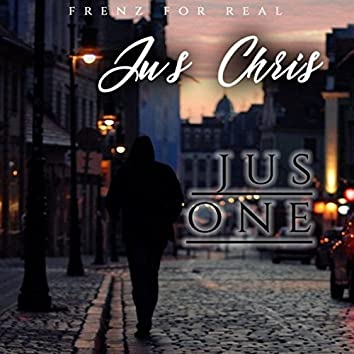 Jus One