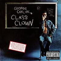 Class Clown audio book