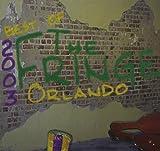 Best of the Fringe-Orlando 200