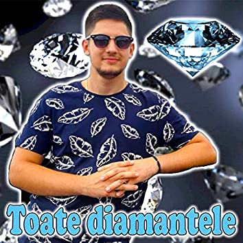 Toate Diamantele