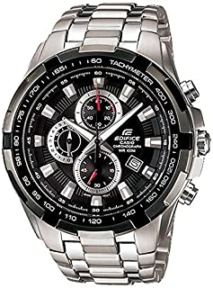 Casio EF-539-1AVDF For Men (Analog, Casual Watch)