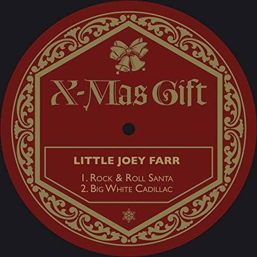 Little Joey Farr