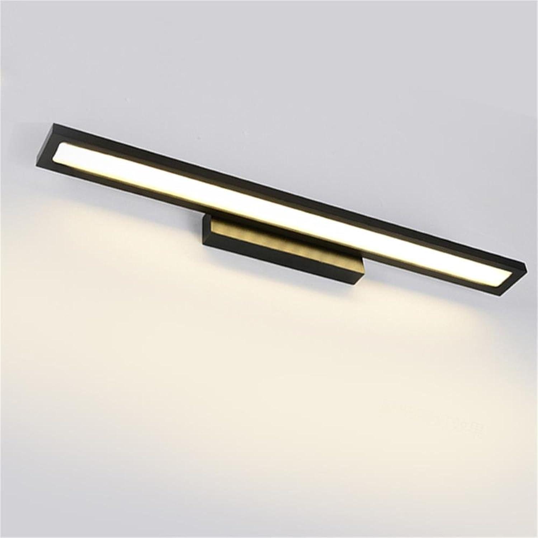 Ail@ Spiegel-vordere Lichter Badezimmer-Wand-Lampe LED ...