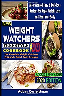 Best weight watchers smart ones smoothies Reviews