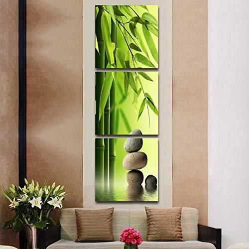 cuadro vertical fabricante JFSJDF
