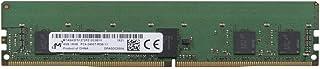 كروشال 8 دي دي ار4ذاكرة رام متوافقة مع الخوادم - MTA9ASF1G72PZ