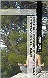 Essai philosophique concernant l'entendement humain - Format Kindle - 2,01 €
