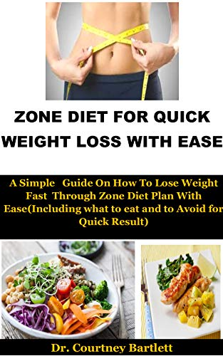 how simple diet changes to lose weight fast