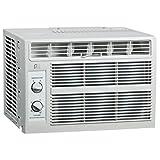 51WbzytmUaL. SL160  - 11 Inch High Window Air Conditioner