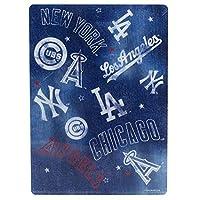 メジャーリーグベースボール[下敷き]デスクパッド/ミックス MLB クラックス 文具 キャラクター グッズ 通販