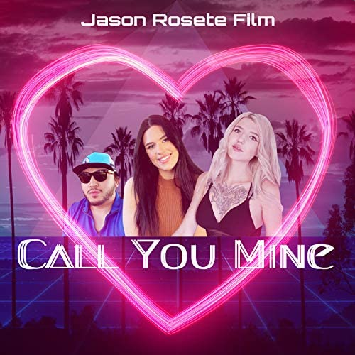 Jason Rosete Film