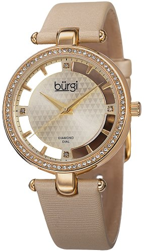 Burgi BUR104